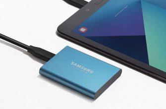 Есть ли смысл дефрагментировать SSD?