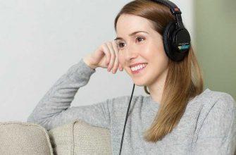 Как настроить микрофон в наушниках на компьютере и телефоне