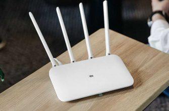 Какой диапазон Wi-Fi лучше использовать: 2,4 или 5 ГГц?