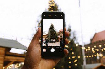 Какой смартфон купить в подарок на Новый год: варианты на любой бюджет
